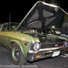 daytona_turkey_run_2012_belair_plaza_outlaw_car_show059