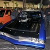 daytona_turkey_run_2012_belair_plaza_outlaw_car_show061