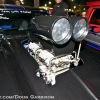 daytona_turkey_run_2012_belair_plaza_outlaw_car_show062