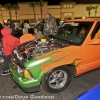 daytona_turkey_run_2012_belair_plaza_outlaw_car_show063
