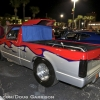 daytona_turkey_run_2012_belair_plaza_outlaw_car_show066