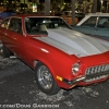 daytona_turkey_run_2012_belair_plaza_outlaw_car_show067