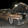 daytona_turkey_run_2012_belair_plaza_outlaw_car_show071