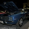 daytona_turkey_run_2012_belair_plaza_outlaw_car_show074