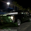 daytona_turkey_run_2012_belair_plaza_outlaw_car_show078