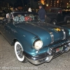 daytona_turkey_run_2012_belair_plaza_outlaw_car_show081