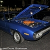 daytona_turkey_run_2012_belair_plaza_outlaw_car_show095