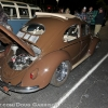 daytona_turkey_run_2012_belair_plaza_outlaw_car_show098