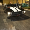 daytona_bel_aire_plaza_2012_turkey_run003
