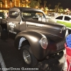 daytona_bel_aire_plaza_2012_turkey_run005