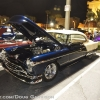 daytona_bel_aire_plaza_2012_turkey_run006