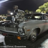 daytona_bel_aire_plaza_2012_turkey_run009