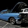 daytona_bel_aire_plaza_2012_turkey_run011