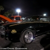 daytona_bel_aire_plaza_2012_turkey_run013