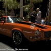 daytona_bel_aire_plaza_2012_turkey_run021