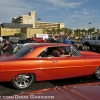 daytona_bel_aire_plaza_2012_turkey_run025