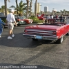 daytona_bel_aire_plaza_2012_turkey_run029