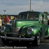 daytona_bel_aire_plaza_2012_turkey_run033