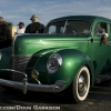 daytona_bel_aire_plaza_2012_turkey_run034