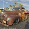 daytona_bel_aire_plaza_2012_turkey_run035