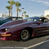 daytona_bel_aire_plaza_2012_turkey_run040