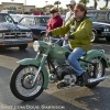 daytona_bel_aire_plaza_2012_turkey_run041