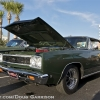 daytona_bel_aire_plaza_2012_turkey_run043