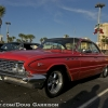 daytona_bel_aire_plaza_2012_turkey_run044