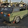 daytona_bel_aire_plaza_2012_turkey_run049