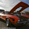 daytona_bel_aire_plaza_2012_turkey_run058