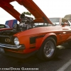 daytona_bel_aire_plaza_2012_turkey_run059