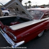 daytona_bel_aire_plaza_2012_turkey_run064