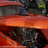 daytona_bel_aire_plaza_2012_turkey_run065