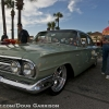 daytona_bel_aire_plaza_2012_turkey_run067