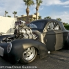 daytona_bel_aire_plaza_2012_turkey_run070