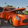 daytona_bel_aire_plaza_2012_turkey_run083