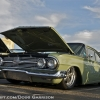 daytona_bel_aire_plaza_2012_turkey_run086
