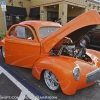 daytona_bel_aire_plaza_2012_turkey_run087