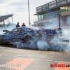 Benoit PIgeon BangShift 2018 Highlights 20