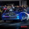 Benoit PIgeon BangShift 2018 Highlights 36
