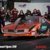 Benoit PIgeon BangShift 2018 Highlights 48