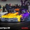 Benoit PIgeon BangShift 2018 Highlights 50