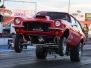Best Wheelstands of the 2012 march Meet