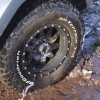 BFG KO2 Frozen Rush Tire Test19