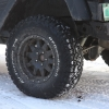 BFG KO2 Frozen Rush Tire Test2