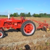 Big Rock Illinois Plowing 10