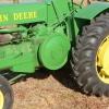 Big Rock Illinois Plowing 14