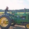 Big Rock Illinois Plowing 17
