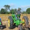 Big Rock Illinois Plowing 18