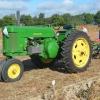 Big Rock Illinois Plowing 21